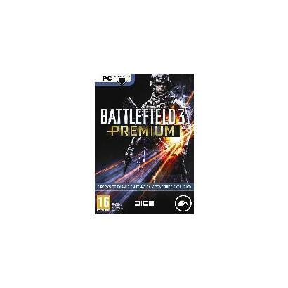 battlefield-3-premium-service