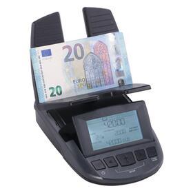 ratioteca-balanza-rs-2000cuenta-billetesfajos-de-billetesmonedas-y-rollos-de-monedas-para-euroslibraschf-pesaje-dinamico-pilasre