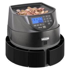 ratioteca-contadora-clasificadora-de-monedas-coinsorter-cs-250para-euros-pantalla-ledmuestra-totalsubtotal-por-denominacion