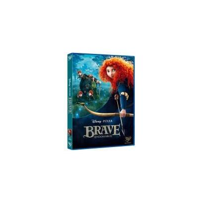 brave-indomable-2012