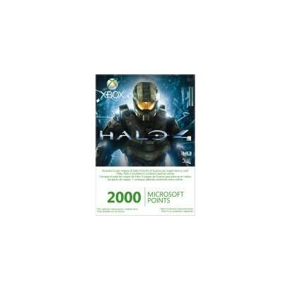 xbox-live-points-2000-points-halo-4