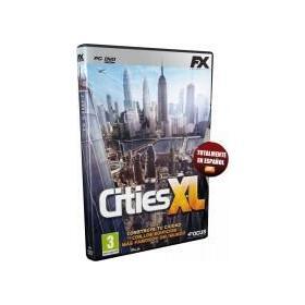 cities-xl-platinum
