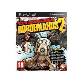 borderlands-2-pack-contenido-adicional