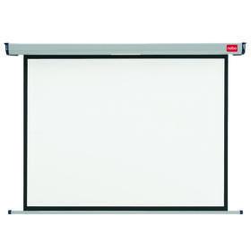 pantalla-de-proyeccion-motorizada94-pulgada43-192-x-144