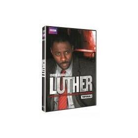 luther-2-temporada