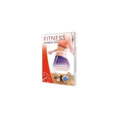 fitness-en-forma-en-7-dias