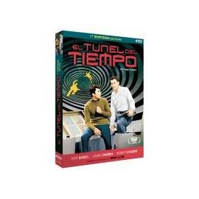 el-tunel-del-tiempo-primera-temporda-2-parte