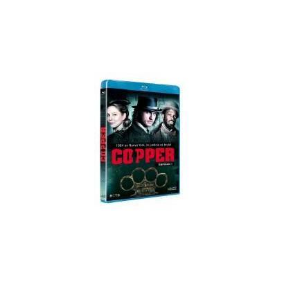 copper-1-temporada