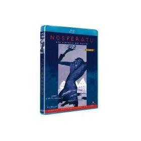 nosferatu-br-dvd-extras