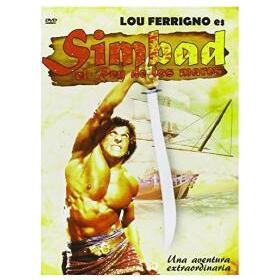 simbad-el-rey-de-los-mares