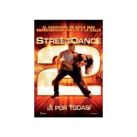 street-dance-2