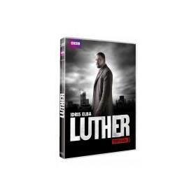 luther-3-temporada