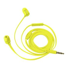 trust-auriculares-intrauditivos-duga-amarillo-neon-microfono-integrado-cable-plano-anti-enredos-almohadillas-3-tamanos