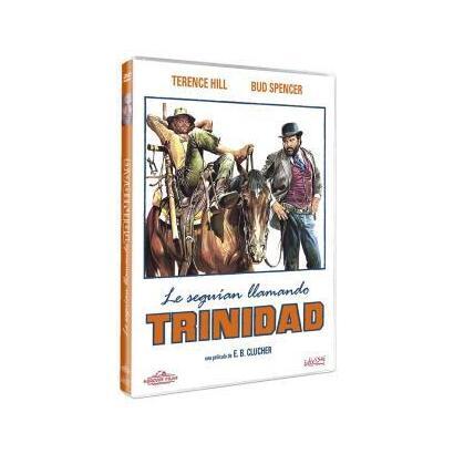 le-seguian-llamando-trinidad