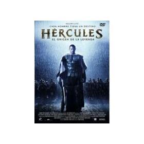 hercules-el-origen-de-la-leyenda