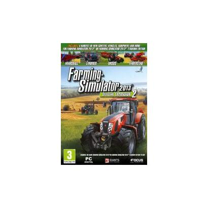 farming-simulator-oficial-expansion-2
