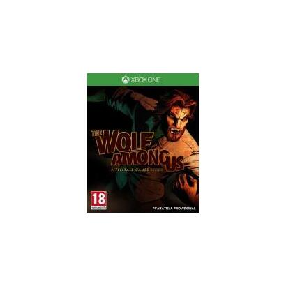 the-wolf-among-us-xbox-one