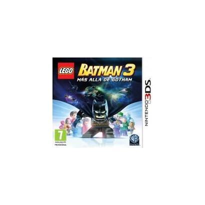 lego-batman-3-mas-alla-de-gotham