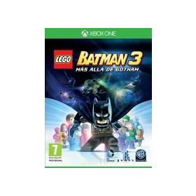 lego-batman-3-mas-alla-de-gotham-xbox-one