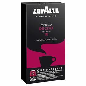 caja-de-10-capsulas-de-cafa-para-lavazza-espresso-deciso-intensidad-10-compatibles-con-nespresso