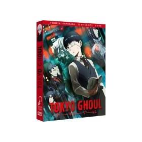 tokyo-ghoul-ep-1-12