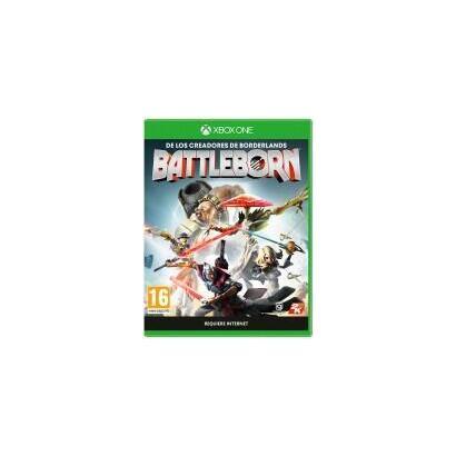 battleborn-xbox-one