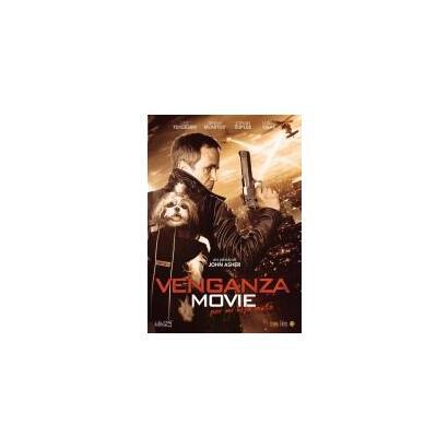 venganza-movie-por-mi-hija-mato
