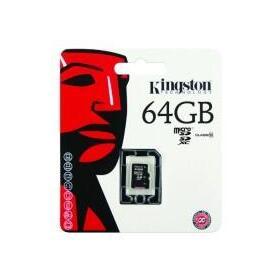 tarjeta-microsd-kingston-64-gb-clase-10-uhs-i-adaptador-sd