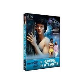 el-hombre-de-atlantis-vol-1