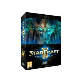 starcraft-ii-legacy-of-the-void-pc