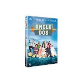 anclados-1-temporada