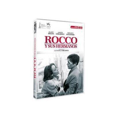 rocco-y-sus-hermanos