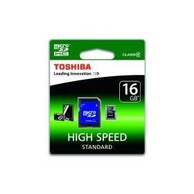 memory-toshiba-micro-sdhc-16gb-clase-4-adaptador