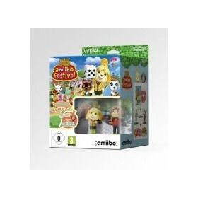 animal-crossing-amiibo-festival-3-tarjetas-amiibo