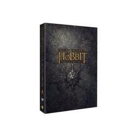 el-hobbit-la-batalla-de-los-cinco-ejercitos-edicion-extendida