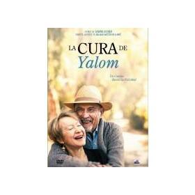 la-cura-de-yalom
