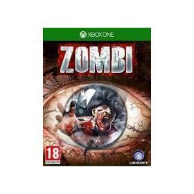 zombi-xbox-one