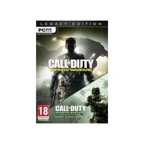 call-of-duty-infinite-warfare-legacy-edition