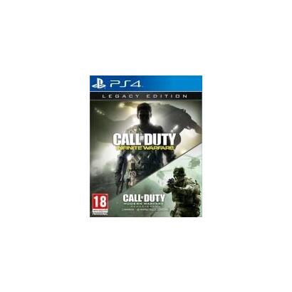 call-of-duty-infinite-warfare-legacy-edition-ps4