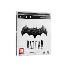 batman-telltale-series-ps3