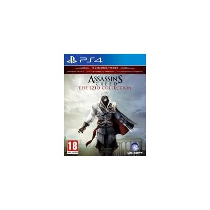 assassins-creed-the-ezio-collection-ps4