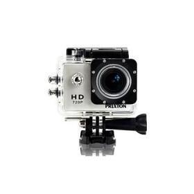 videocamara-prixton-dv609
