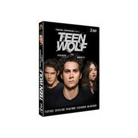 teen-wolf-temporada-3-volumen-2