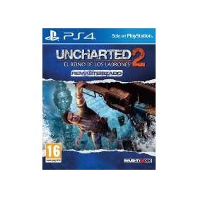 uncharted-2-el-reino-de-los-ladrones