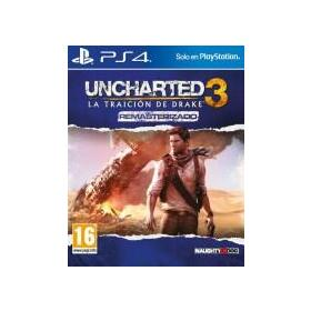 uncharted-3-la-traicion-de-drake