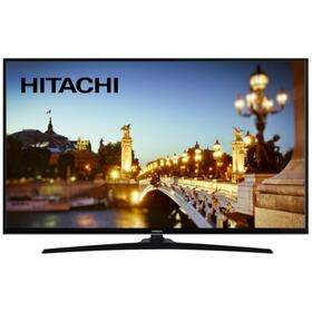 televisor-hitachi-321-led-hd-32he2000-smart-tv-wifi-2-hdmi-1-usb-modo-hotel-a-600-bpi-tdt2-satelite