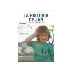 la-historia-de-jan