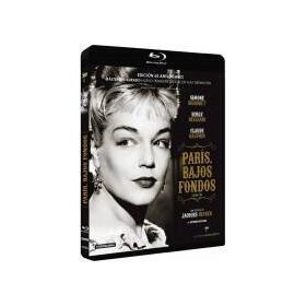 paris-bajos-fondos-edicion-65-aniversario