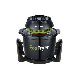 freidora-sin-aceite-prixton-ecofryer-5l-eco-100