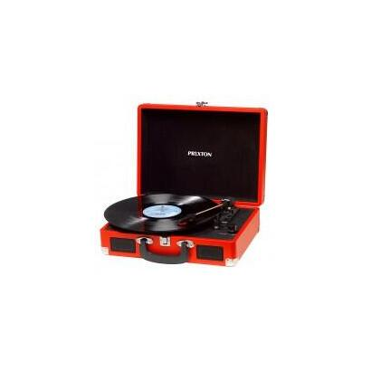 prixton-vc400-tocadiscos-portatil-rojo